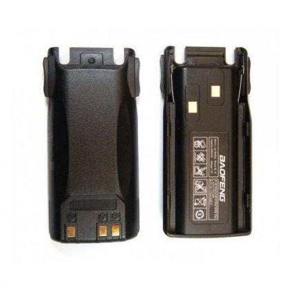 BAOFENG UV8D/UV82 BL-8 2800mAh Li-ion Battery