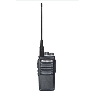 JINGTONG JT568 Plus UHF 12W Walkie Talkie - 10KM