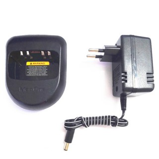 MOTOROLA Mag One A8 Desktop Charger