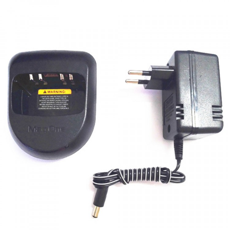 Car radio jammer , car black box jammer