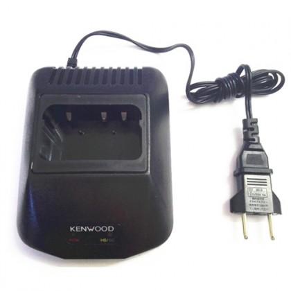KENWOOD TK278/3107 KSC-15 Desktop Charger