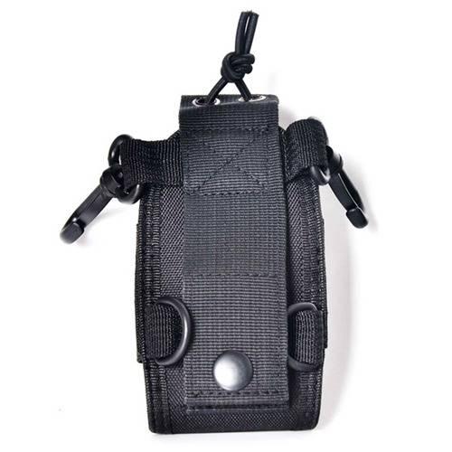 Gps jammer Manhattan Beach - gps tracker defense jammer free