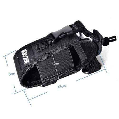 Adjustable jammer - spy cam jammer