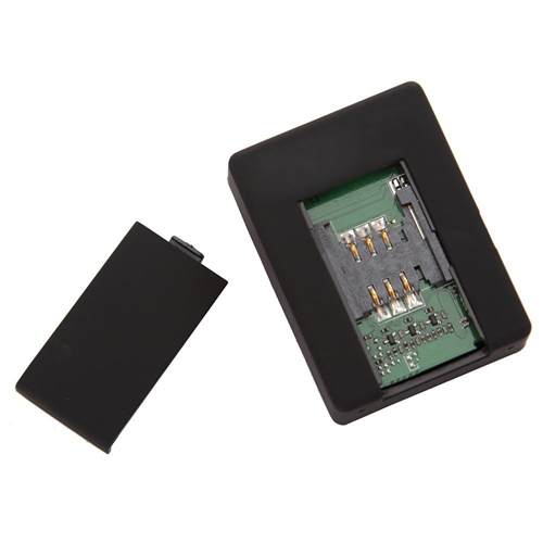 N9 GSM Spy Audio Listener