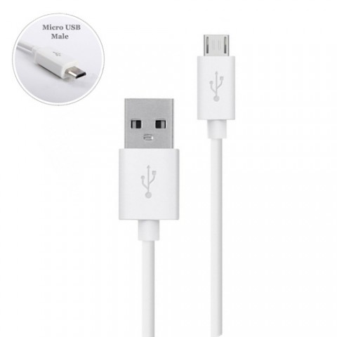 SAMSUNG OEM Micro USB 2.0 Charging Data Cable