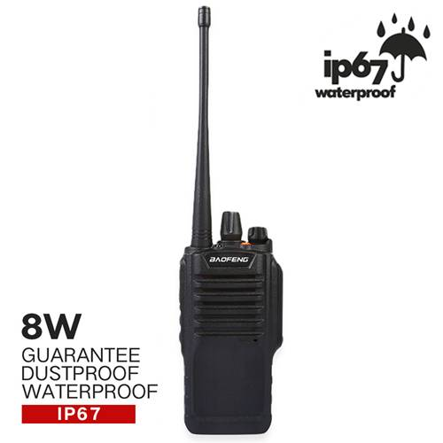 Gps frequency jammer kit | Car Remote Control Jammer 315/433 MHz 300-500 Meters [315433_300M] - £118.00 :