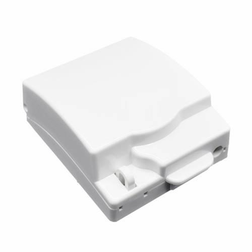 Universal Ip55 Lockable Weatherproof Protective Socket Cover
