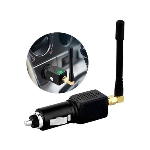 All frequency jammer , all gps frequency signal jammer free