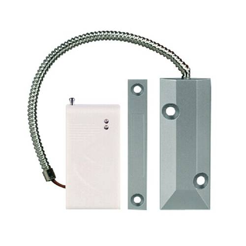 GD-22 433Mhz Wireless Roller Shutter Door Magnetic Sensor