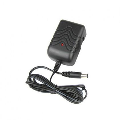 BAOFENG 480 Desktop Charger Power adapter