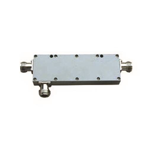 COMBA N Female 700-2700mhz Power Splitter - 2 Way