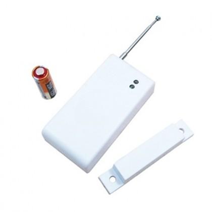 315Mhz Wireless Window & Door Magnetic Sensor