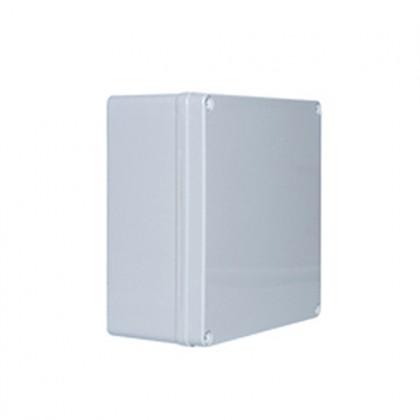 ABS IP67 Waterproof Durable Outdoor Junction Box - 95*200*200mm