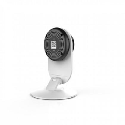 XIAOMI YI Home Ai+ Smart 1080p Day & Night Wireless CCTV Camera
