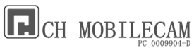Ch Mobilecam (PC0009904-D)