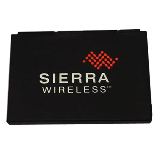 SIERRA Aircard 753S/754S W-1 1800mAh Battery
