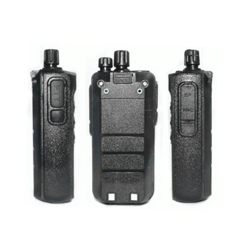 MOTOROLA BT500 UHF 5W Walkie Talkie - 5KM